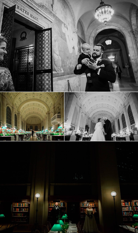 Boston Public Library Wedding-33.jpg