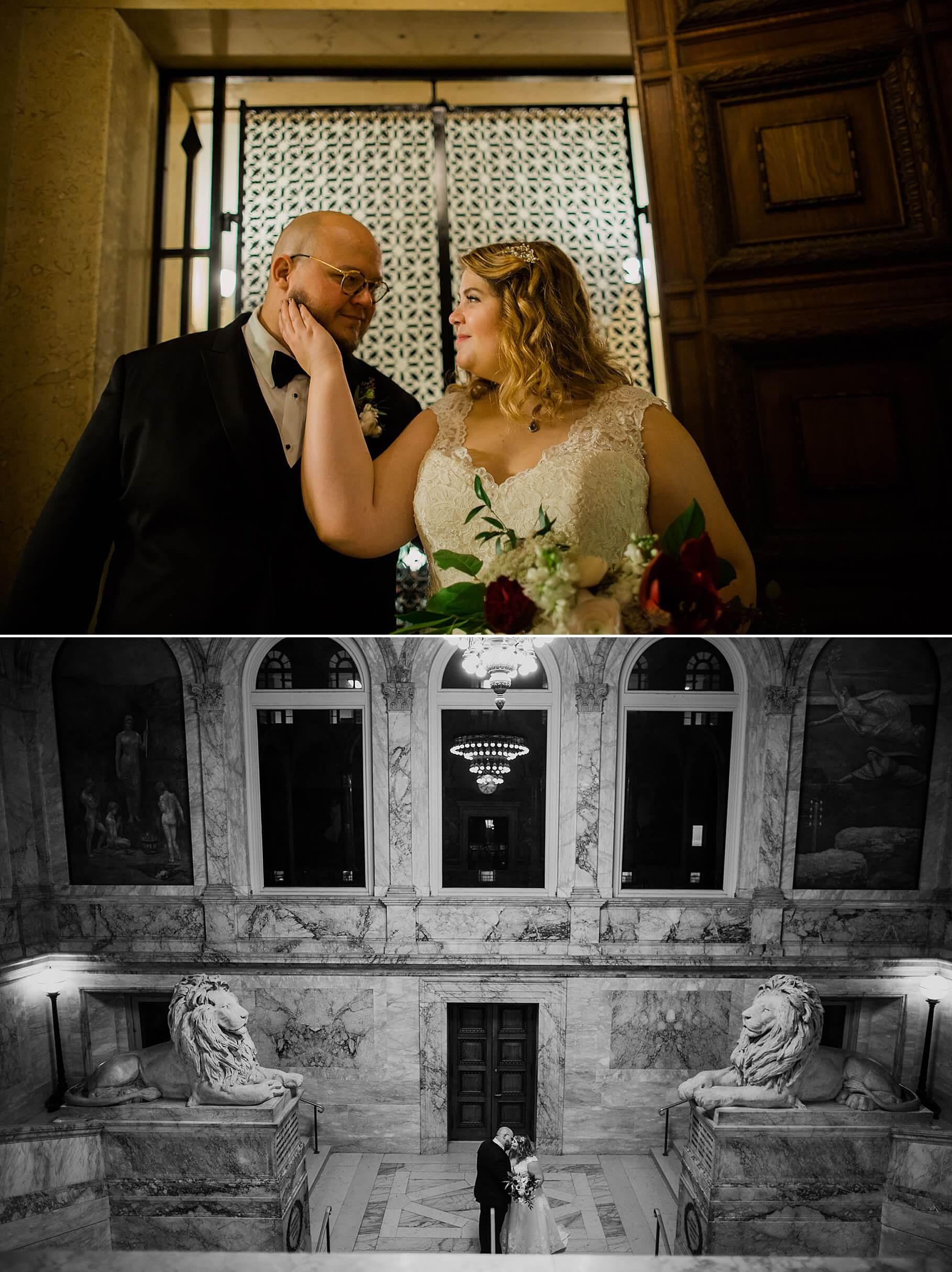 Boston Public Library Wedding-38.jpg