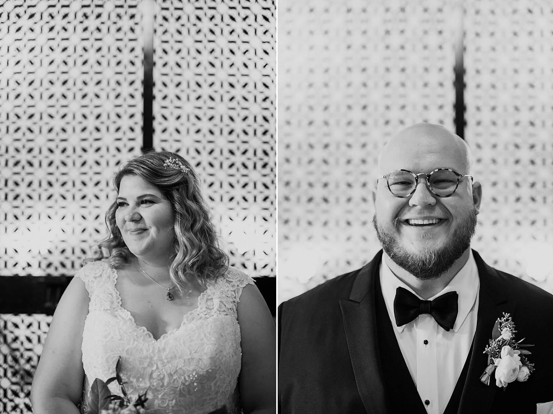 Boston Public Library Wedding-39.jpg