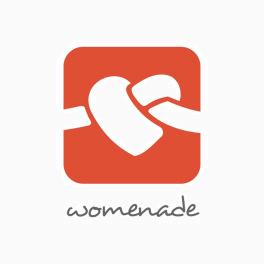 Womenade