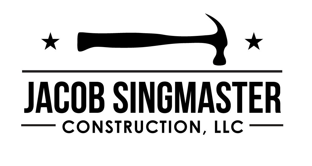 JacobSingmasterConstruction.jpg
