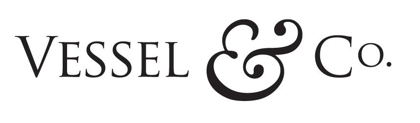 Vessel & Co.jpg