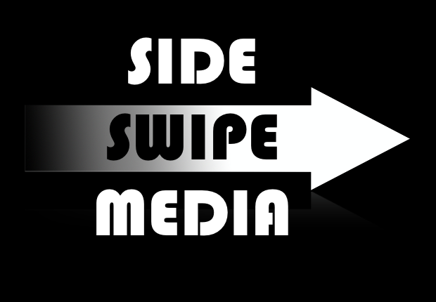 Side Swipe Media