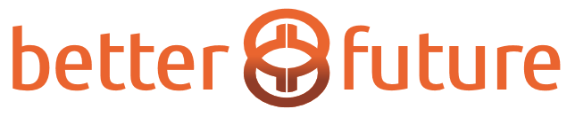 betterfuture_logo.png
