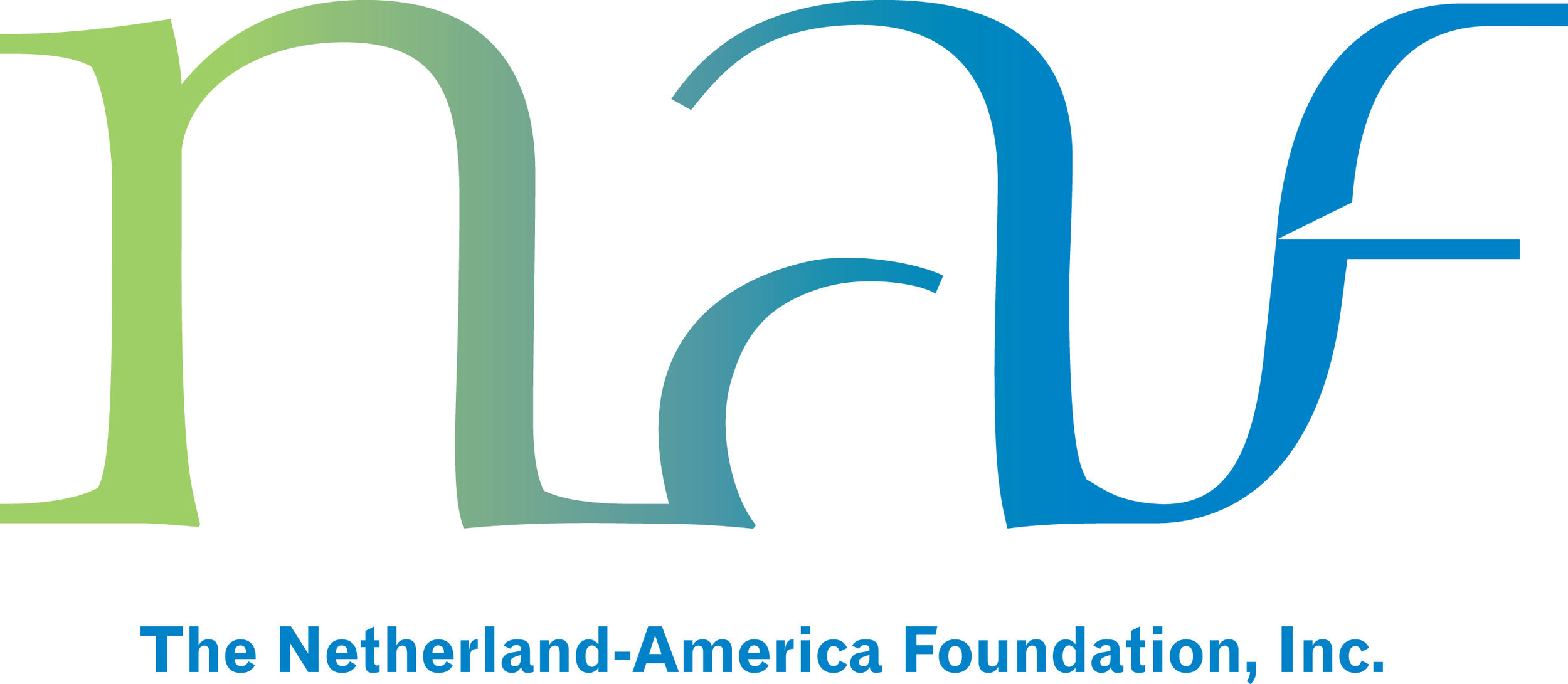 Netherland-America Foundation