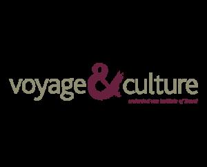 Voyage & Culture