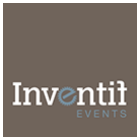 Inventif Events