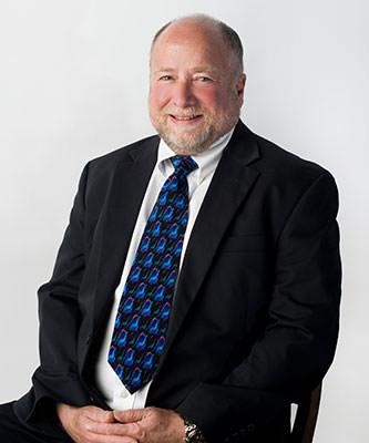 David L. Gandell, MD, FACOG