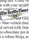SeattleTimes-Thumb.jpg