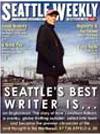 SeattleWeekly-Thumb.jpg