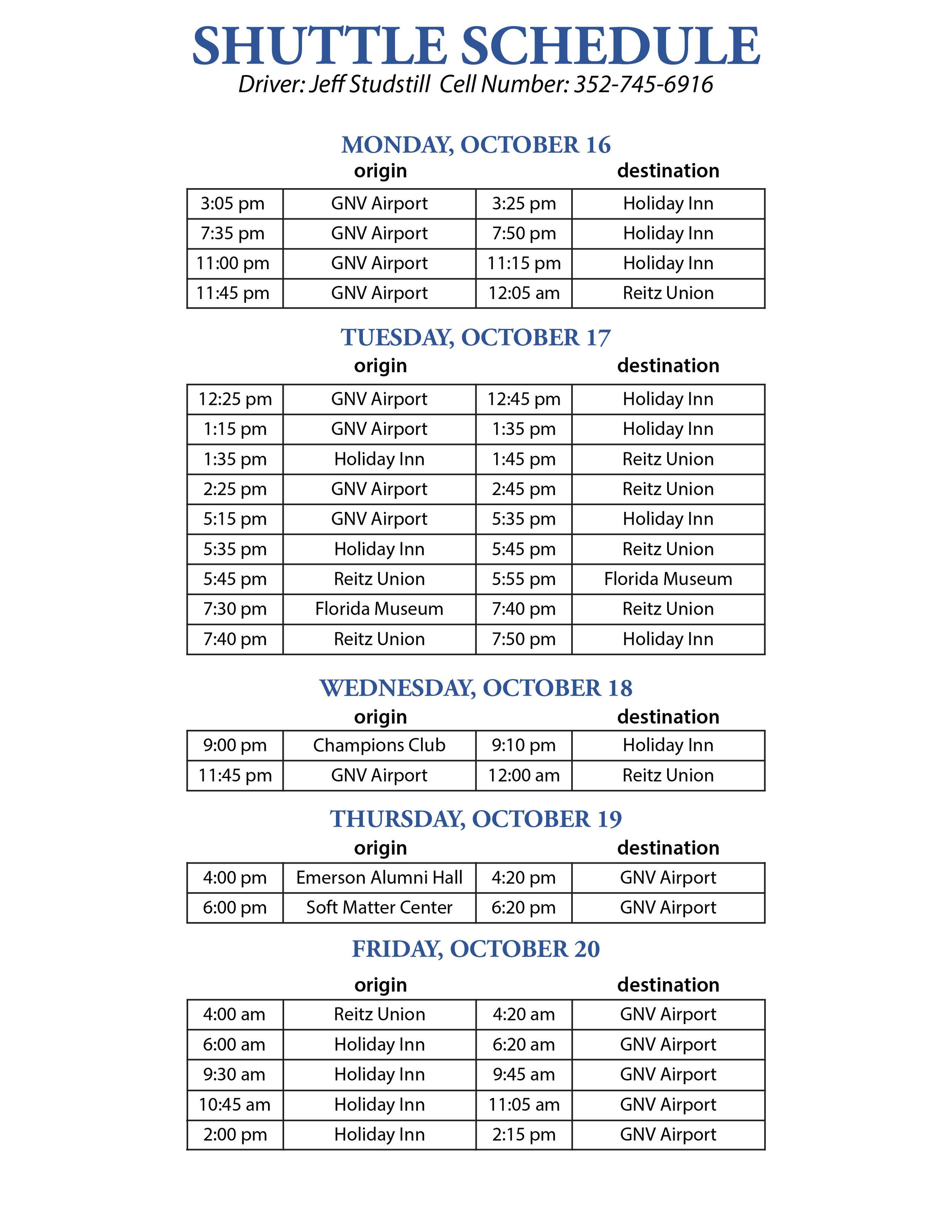 SMS Shuttle Schedule 2017 Update-01.jpg