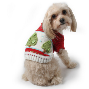 Christmas Tree Dog Sweater.jpg