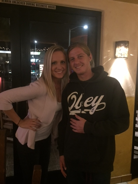 Brandi and Tristan.jpeg