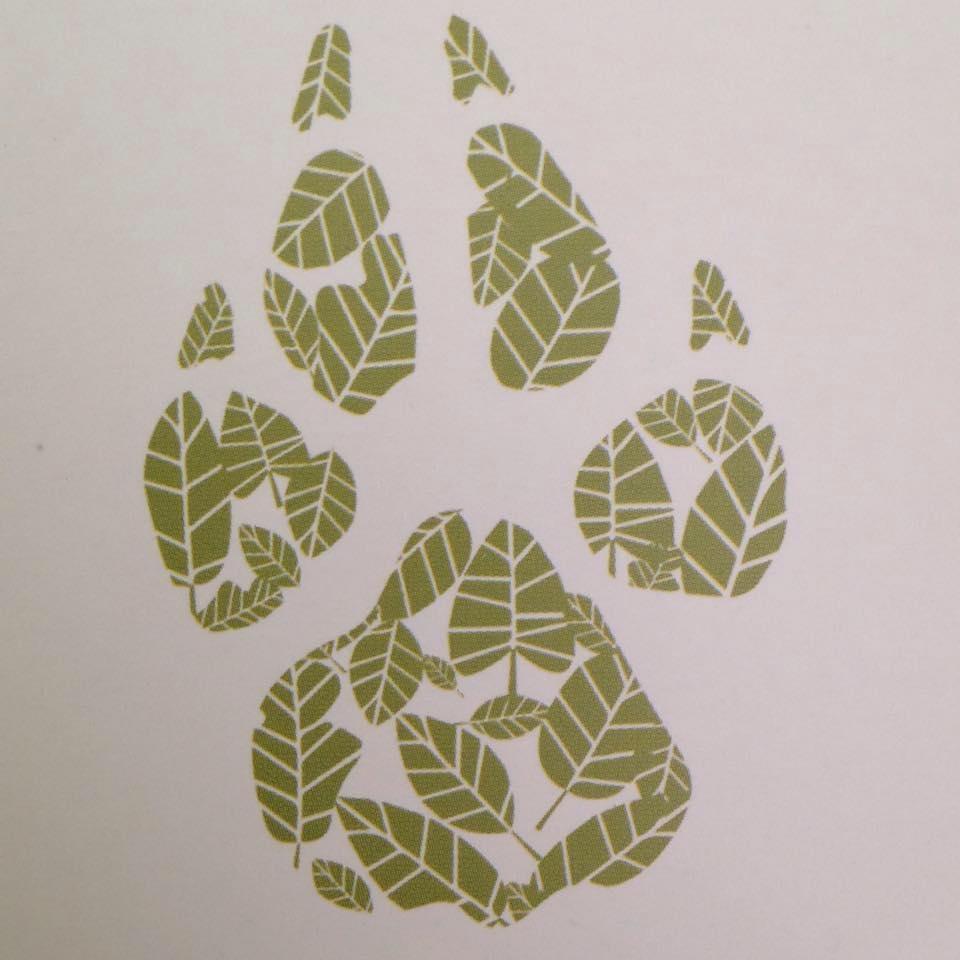Green Paw.jpg