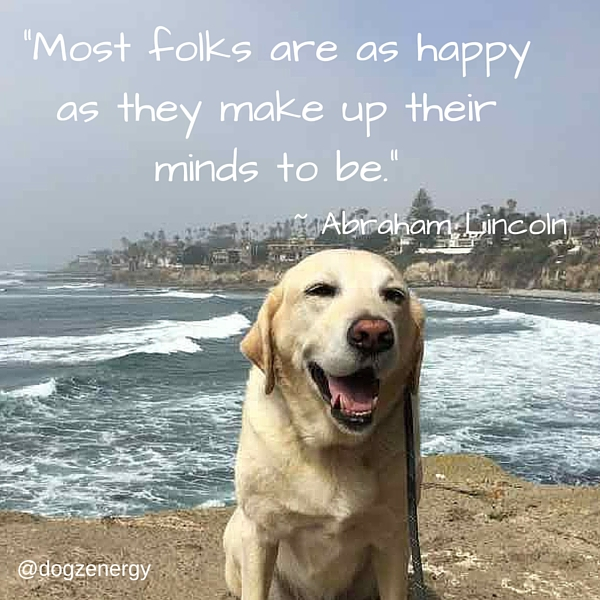 -Most folks are as happy as they make up their minds to be.-.jpg