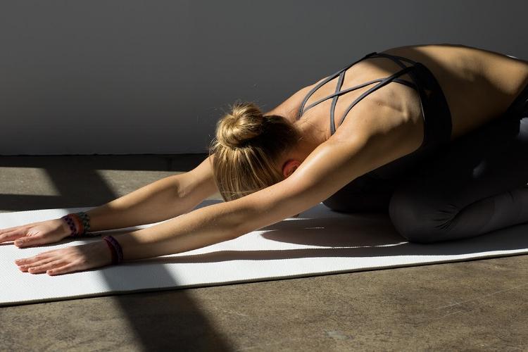 Yogasmoga2.jpg