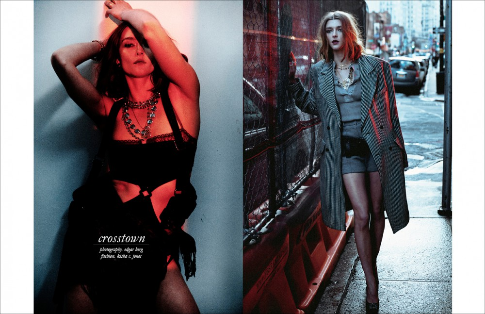 Schon_Magazine_Crosstown-1000x647.jpg