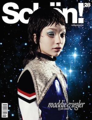 Maddie_Ziegler_Schon_Magazine_28.jpg