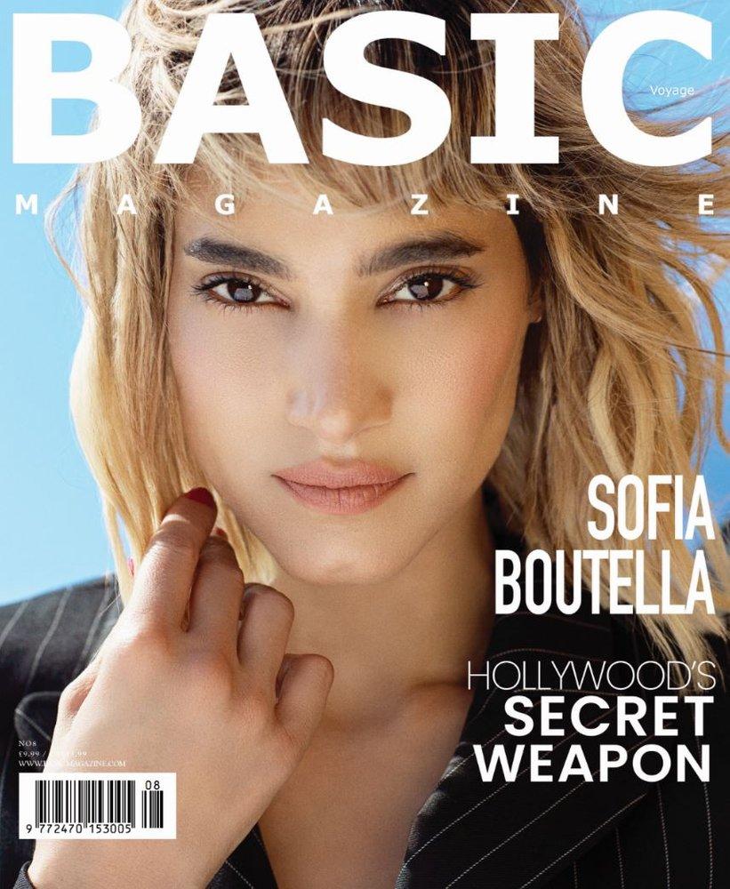 Sofia+Boutella+BASIC+Magazine+cover.JPG