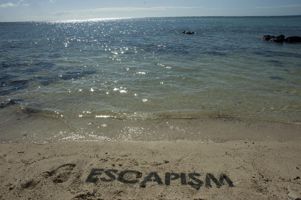 escapismL.jpg