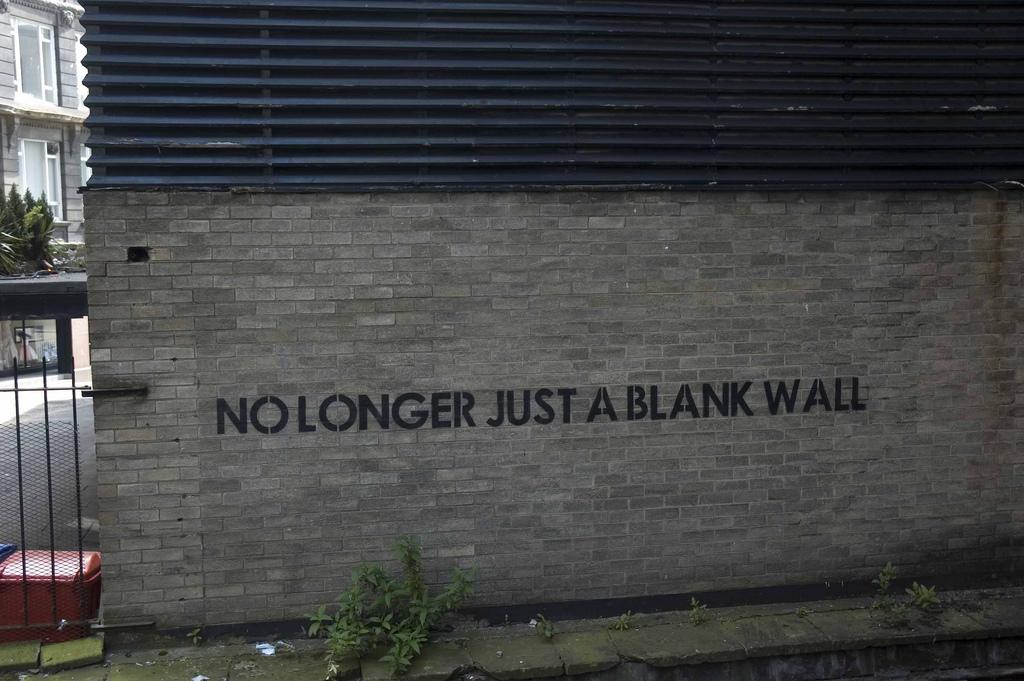 longerL.jpg