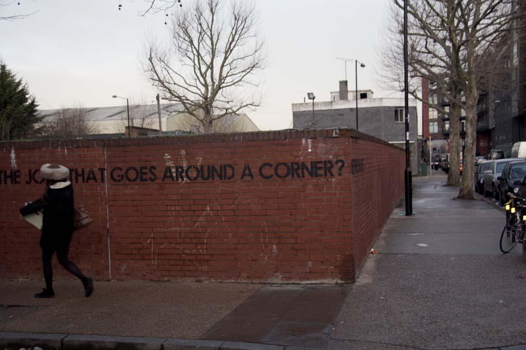 corner 2.jpg