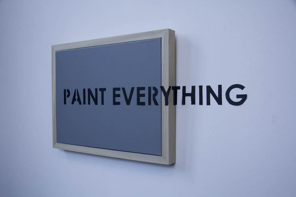 paint everything2.jpg