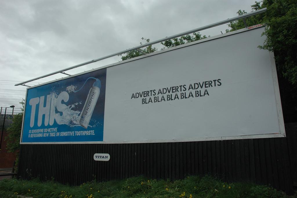 ADVERTS L.jpg
