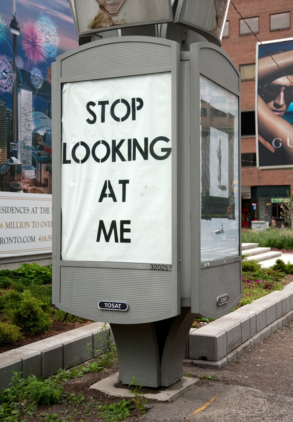STOP LOOKING L.jpg