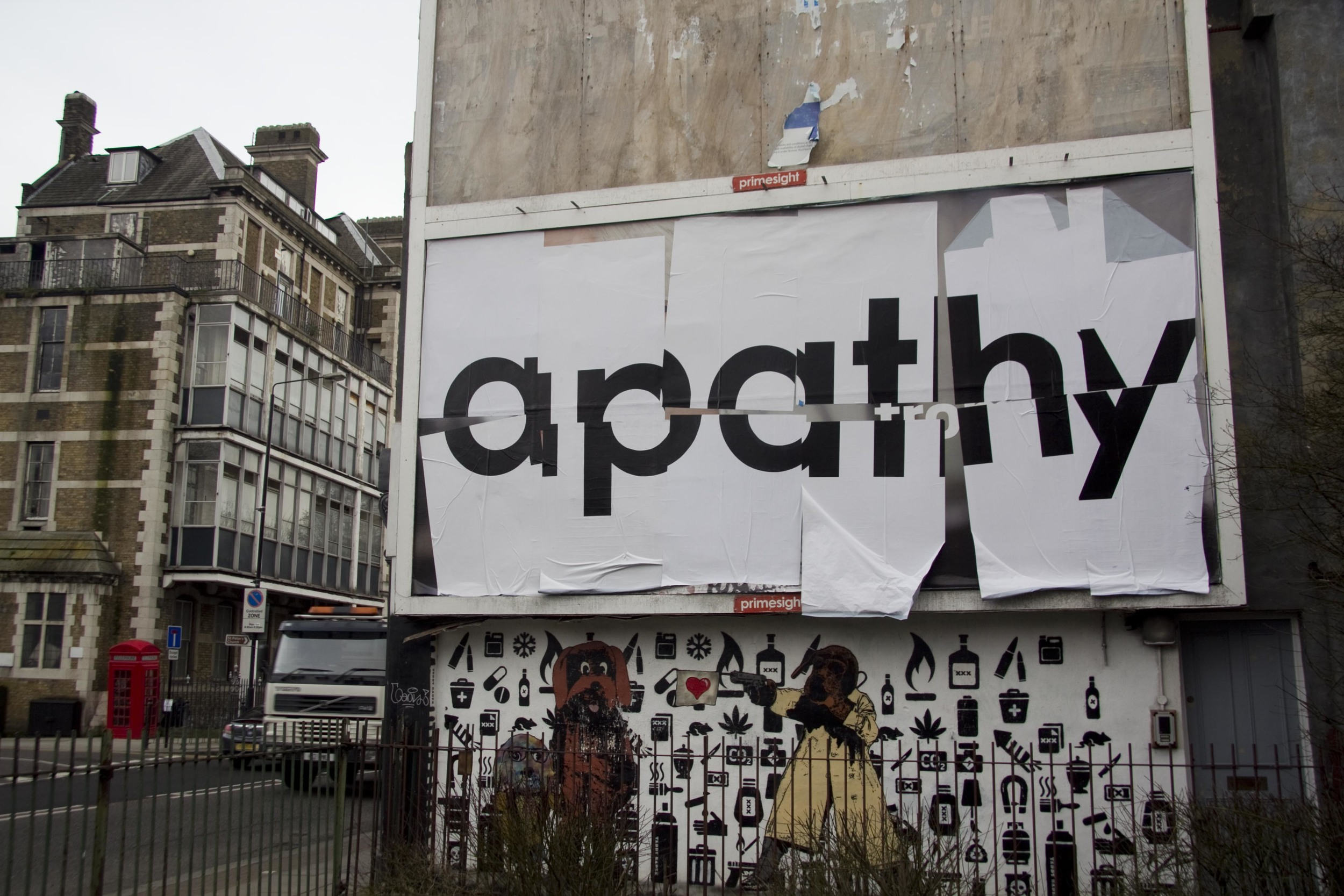 apathy_1.JPG