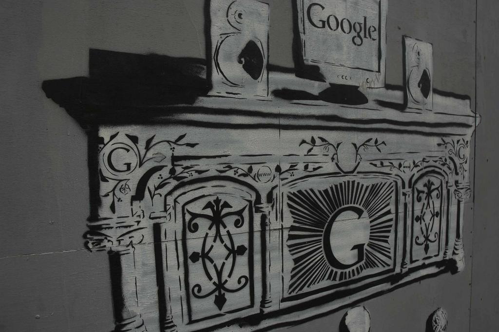 google is god L.jpg