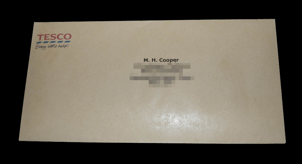tesco envelope V2 L.jpg