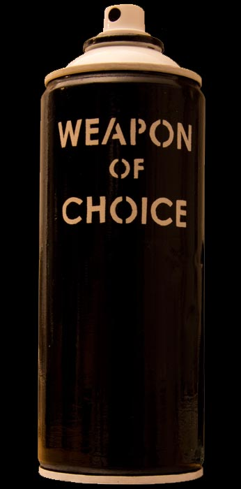 weapon of choice black.jpg