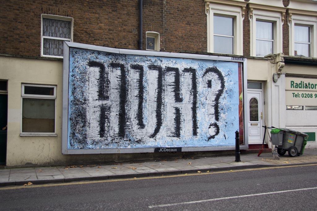 HUHDRIPBB.jpg