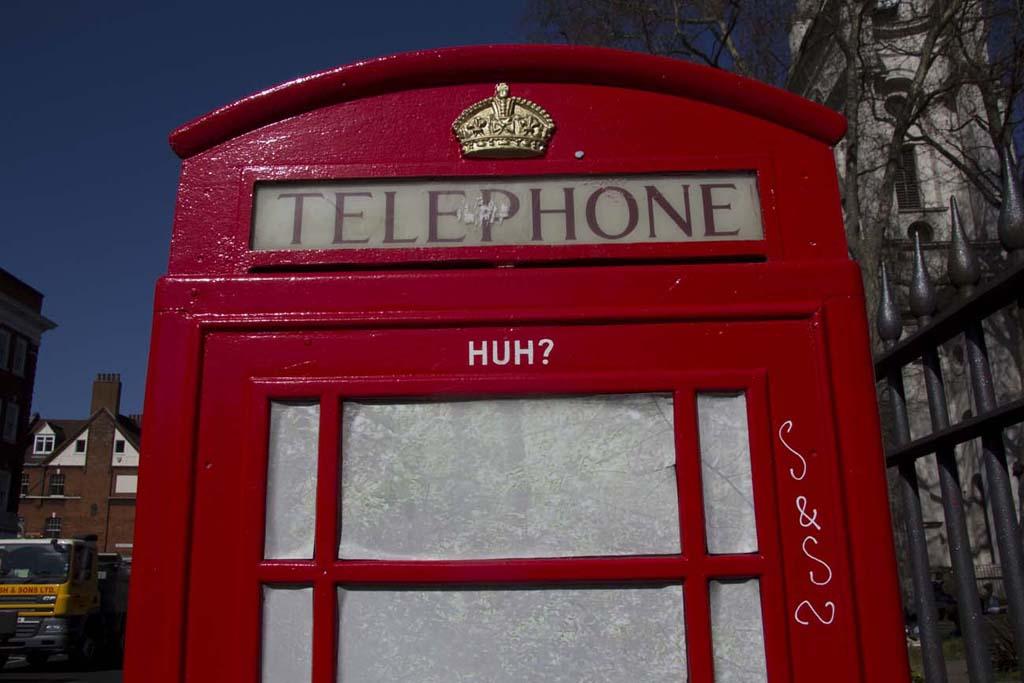 huh telephone.jpg