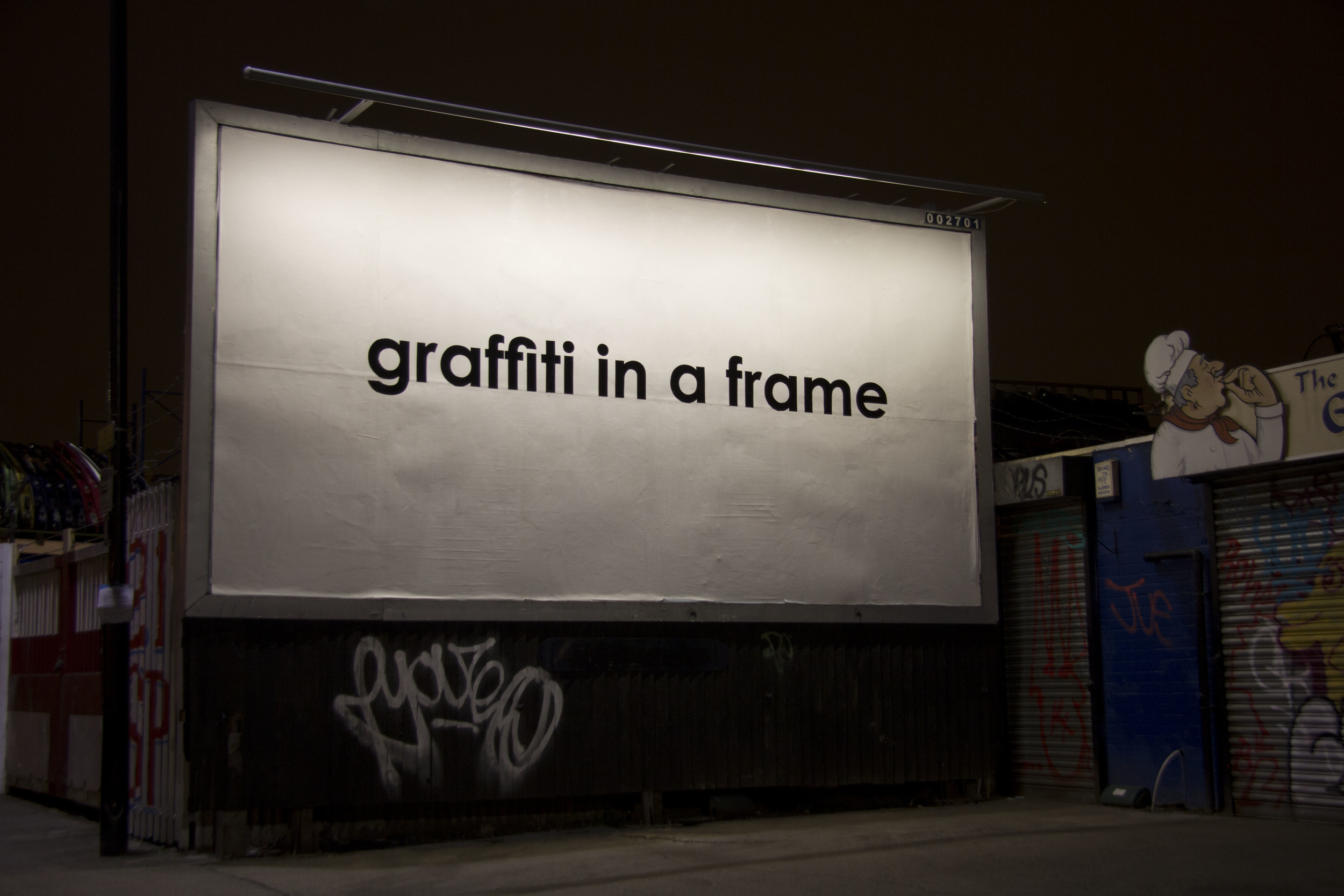 framed graffiti.jpg