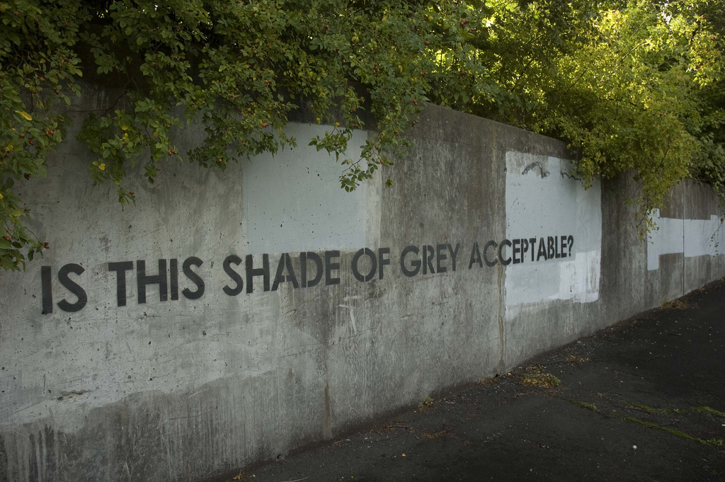 shade of greyL1.jpg