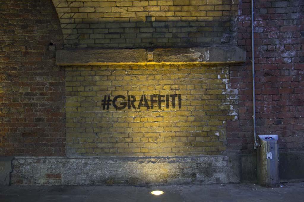 hashtag graffiti.jpg