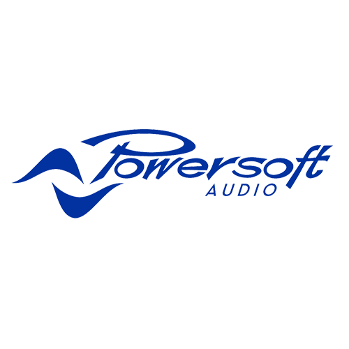 Powersoft .png