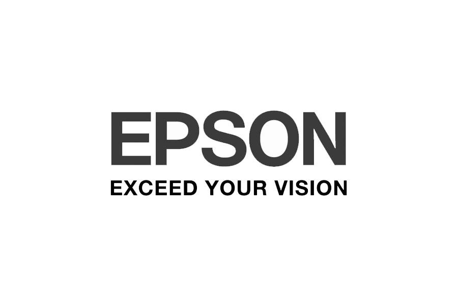 Epson_logo_black