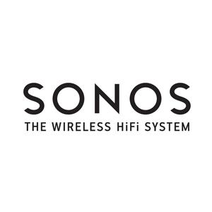 Sonos.logo