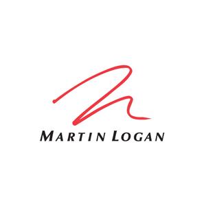 Martin logo logo.jpg