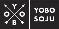 yobo soju logo.jpg