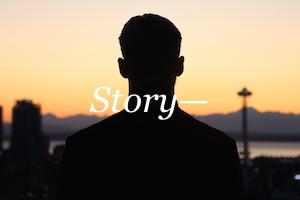 Story small.jpg
