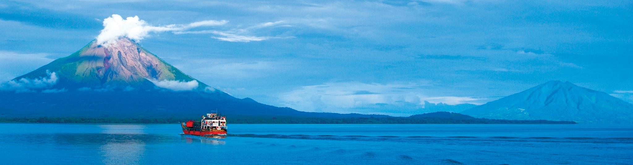 Nicaragua01.jpg