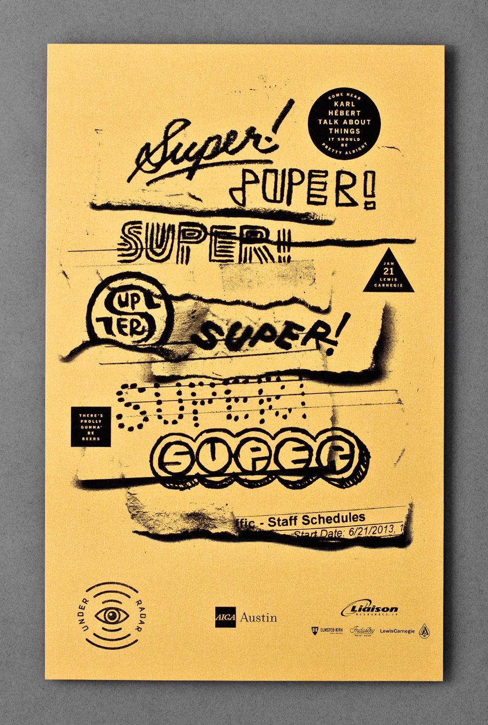 Super_Poster.jpg