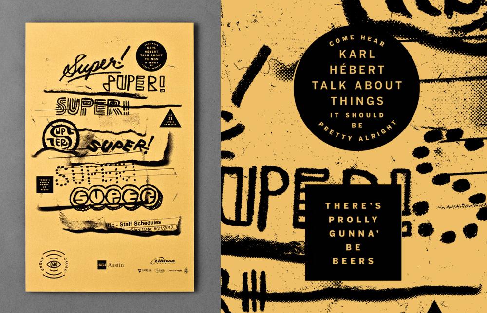 Super_poster_detail.jpg
