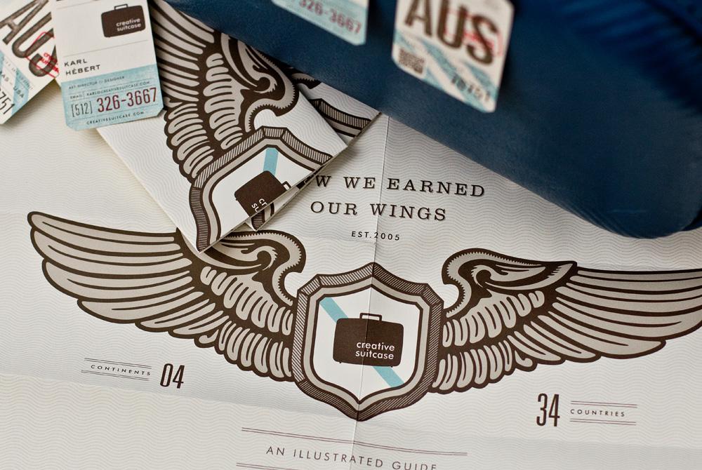 CS_Wings.jpg