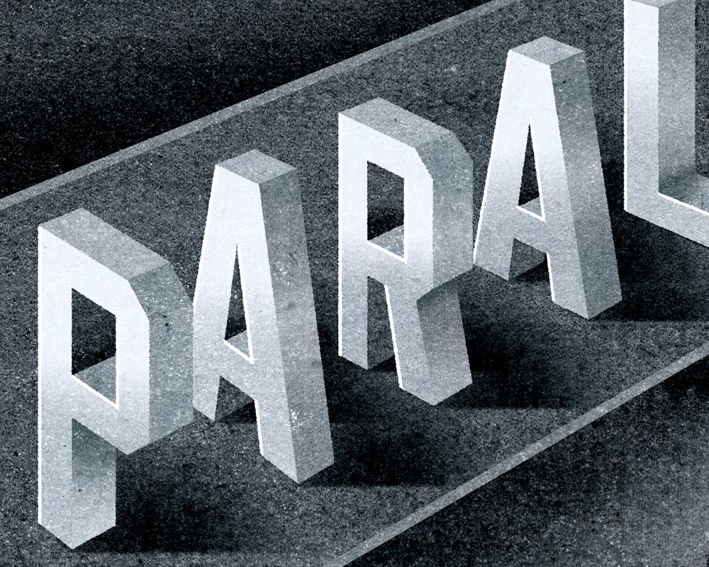 Parallel_Detail.jpg