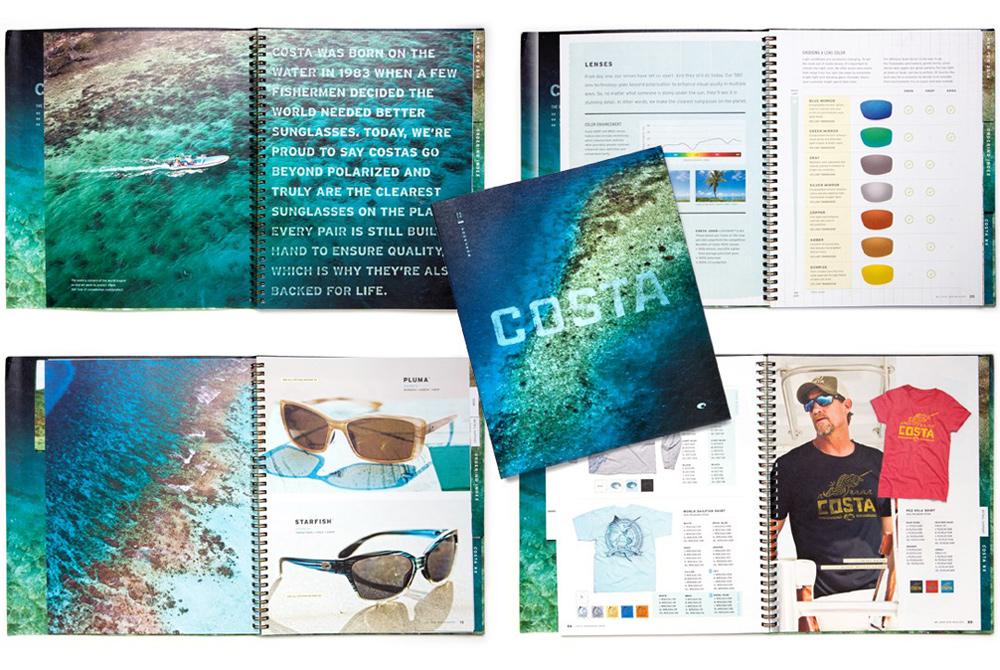 Costa_2014_Cluster.jpg